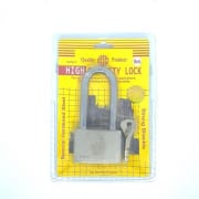 High Security Lock 60mmL