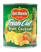 Fruit Cocktail 825g