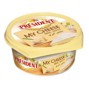 My Cheese Brie 125g