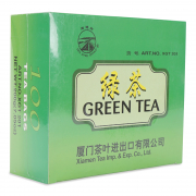 Tea Bags - Green Tea 100sX2g