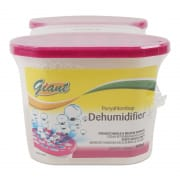 Dehumidifier 3sX600ml