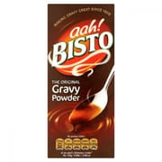 Gravy Powder Original 200g