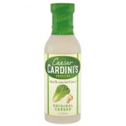 Original Caesar Dressing 354ml
