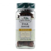 Anise Star Wh
