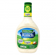 Ranch Dressing Light