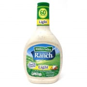 Ranch Dressing Original