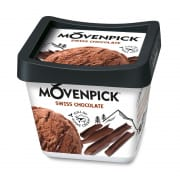 Swiss Chocolate Ice Cream 900ml