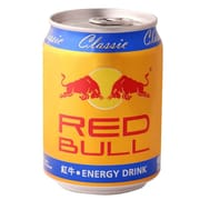 Energy Drink Gold Classic 250ml