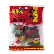 Jelly Sweet 200g