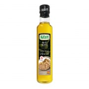 NATUREL Extra Virgin Olive With Truffle 250ml