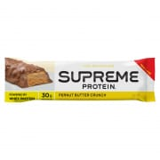 Peanut Butter Crunch 86g