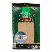 Premium Turkey Bacon 200g