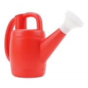 Watering Can 1.7L 075-8802