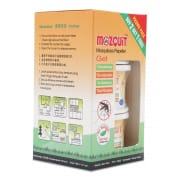Mosquito Repellent - Gel 3sX60g