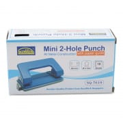 2 Hole Punch (Mini)