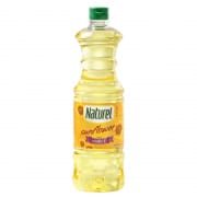 Sunflower Oil 1L