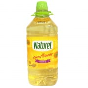 Sunflower Oil 3L