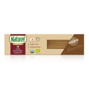 Organic Brown Rice Pasta Spaghetti 250g
