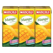 Juice Drink Mango