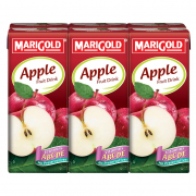 Juice Drink Apple