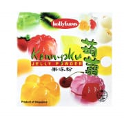 HOLLYFARMS Konnyaku Jelly Powder 120g