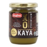 XO Kaya Spread Less Sugar  270g