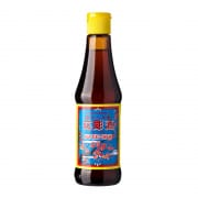 Hua Tiao Chiew 380ml