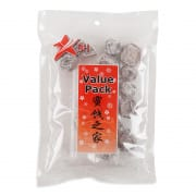 Sweet & Sour Plum 120g