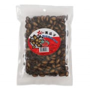 Black Melon Seeds 140g