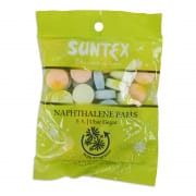 Naphthalene Balls Coloured - Fragrance 130g