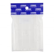 Card Holder Double Sided PH-75