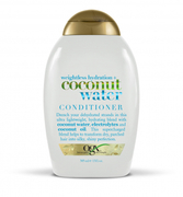 Hair Conditioner Coconut Water