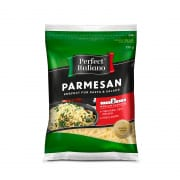 Parmesan Grated Cheese 250g