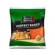 Perfect Bakes Cheese 450g