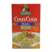 Cous Cous Pearls 300g