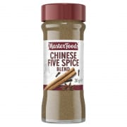 MasterFoods Spices - Chinese Five Spice