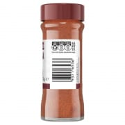 Paprika Ground 35g