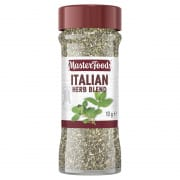Seasoning Italian Herbs 10g