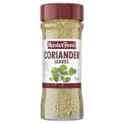 Seasoning Coriander Leaves 5g
