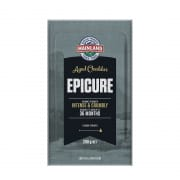 Epicure Block Cheese 200g