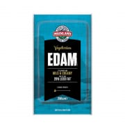 Edam Block Cheese 250g