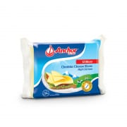 Cheddar Cheese Slices 12sX200g