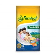 Family Milk Nutritious Milk Powder 550g