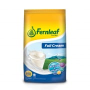 Full Cream Milk Powder 1.8kg