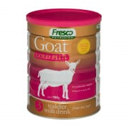 FRESCO Goat Milk Stage 3 900g
