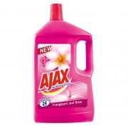 AJAX Multi Purpose Cleaner Frangipani & Rose 2.5L