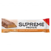 Caramel Nut Bar 96g