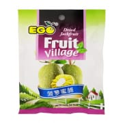 Fruit Village Dried Jackfruit 70g