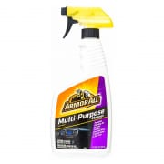 Multi-Purpose Cleaner 473ml