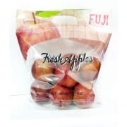 Apple Fuji Bag